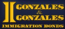 http://gandgbonds.com/images/gonzales_logo.jpg